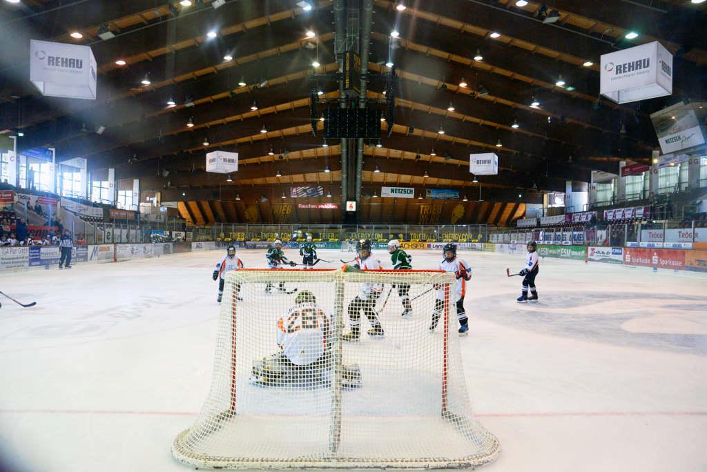 Gaudlitz Cup 2018 060 Rehm
