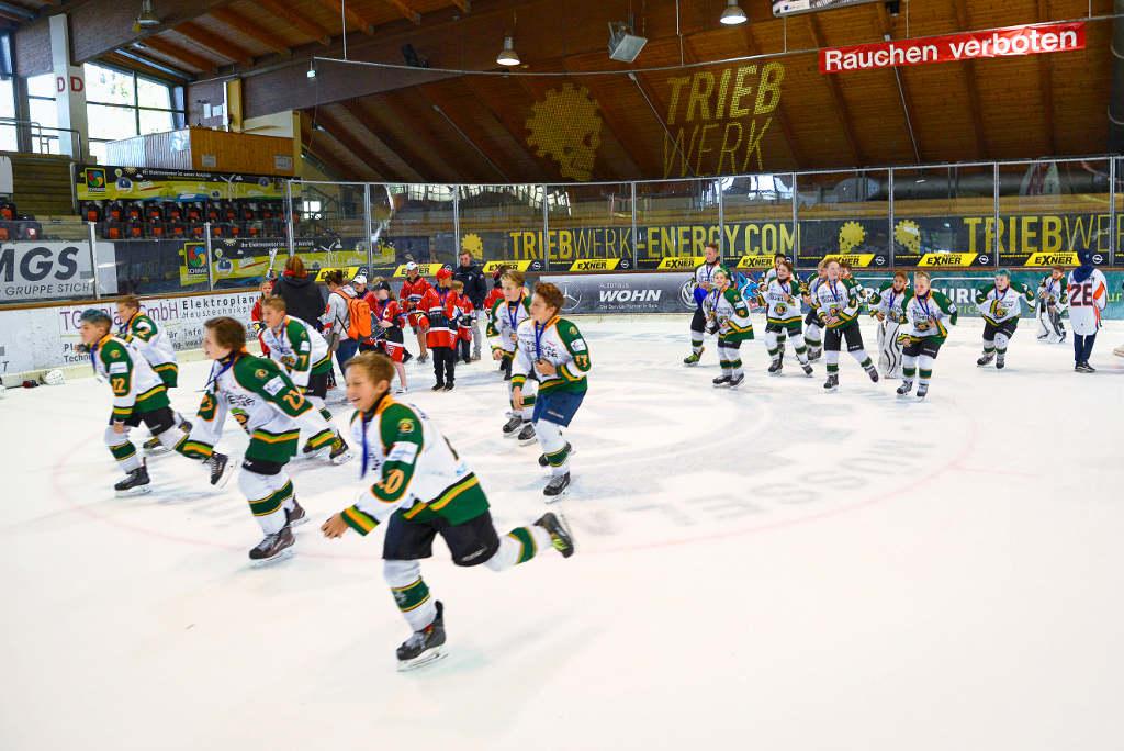 Gaudlitz Cup 2018 127 Rehm