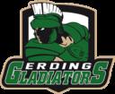 logo-erding_gladiators