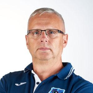 peter-wenisch-2018