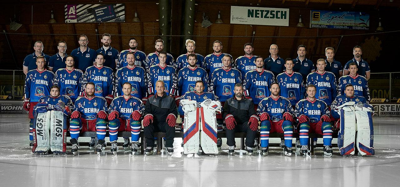 team-oberliga-verselb-2018