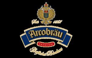 Ver Sponsoren Arcobraeu