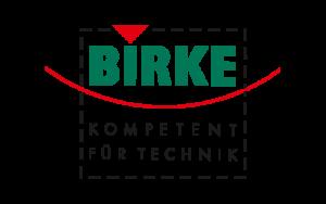 Ver Sponsoren Birke