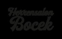 Ver Sponsoren Bocek