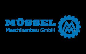 Ver Sponsoren Muessel