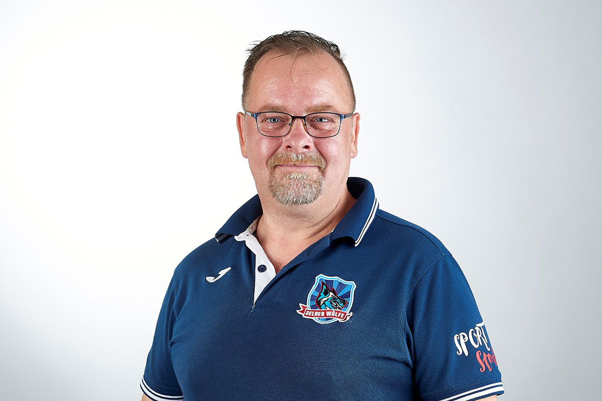 VER-Selb_Geschäftsstellenleiter-Peter-Pahlen