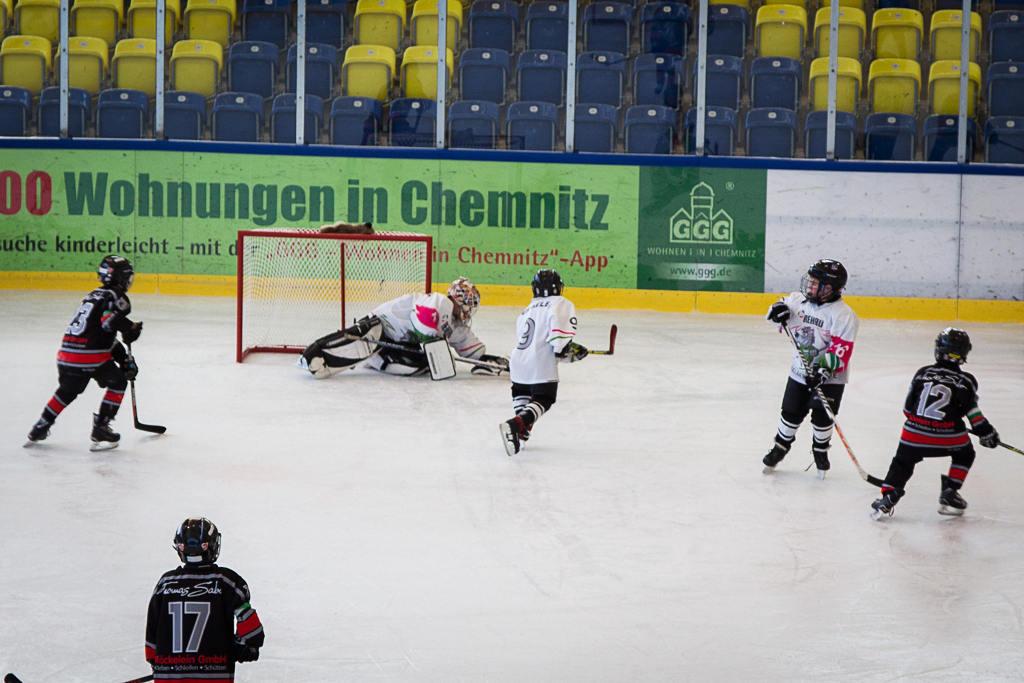 VERU9 Chemnitz 1809 02