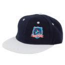 Cap Blau 01