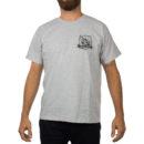 Shirt Koordinaten Vorne