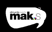 Ver Sponsoren Maks