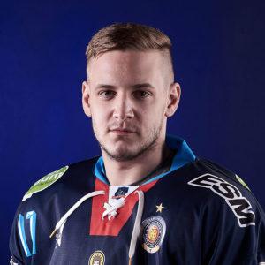 ver-team-19-20-kabitzki