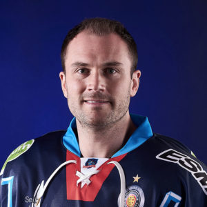 ver-team-19-20-ondruschka