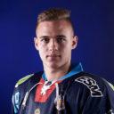 ver-team-19-20-worotnikov