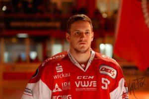 Christoph Kabitzky_001