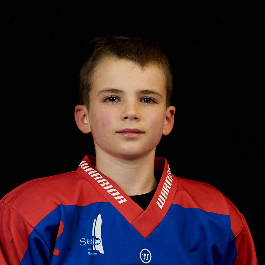 18 Reising, Maksim