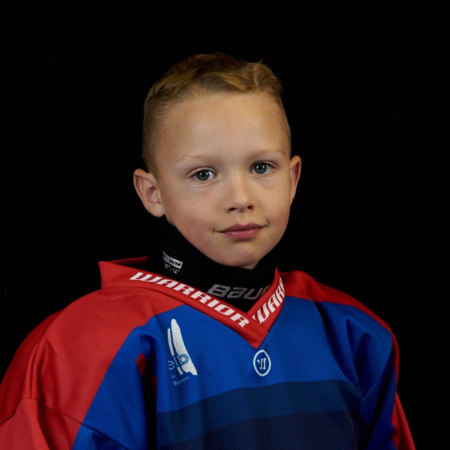 4 Nazarenko, Ben