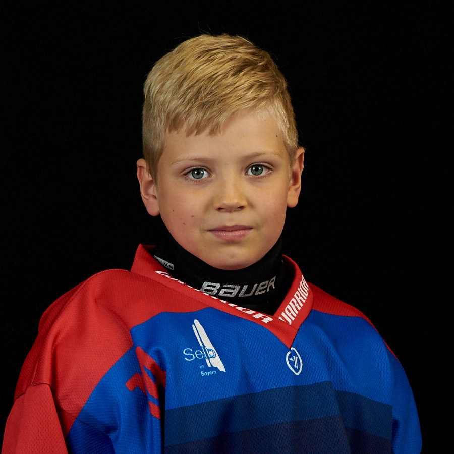 14 Schricker, Henrik