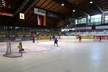 Aufgepasst – Die Laufschule Startet Wieder Durch!