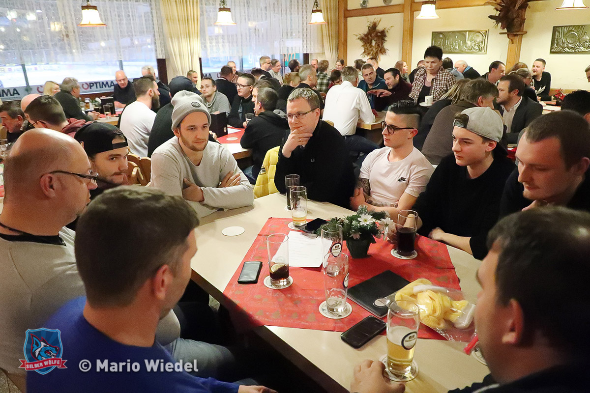 Gay dating hamburg netherlands